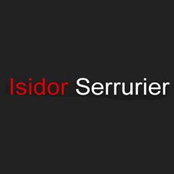 isidor-serrurier