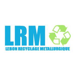 Recyclage ferraille Namur