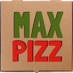 Livraison de pizza Cambrai