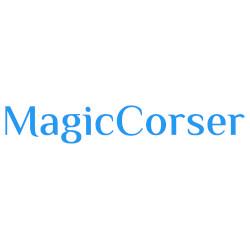 magiccorser