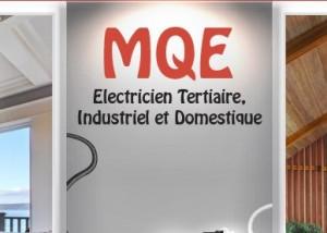 electricien-bertry