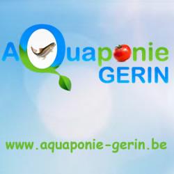 aquaponie hydroponie