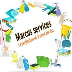 entreprise-nettoyage-maubeuge