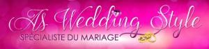wedding-planner-mariage-nord