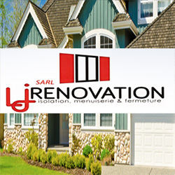 logo-lj-renovation