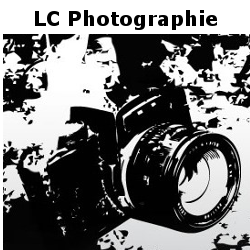 lc-photographie