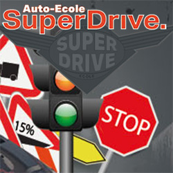 logo-super-drive