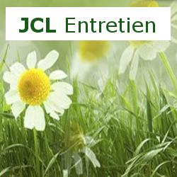 Jardinier cambrai annuaires belgique for Jardinier belgique