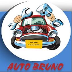 Garage domicile compi gne annuaires belgique for Garage des taxis g7 saint ouen
