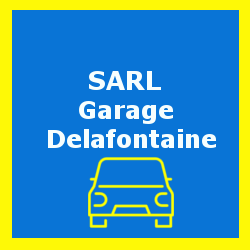 garage-delafontaine