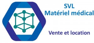 svl-materiel-medical