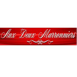 logo-aux-2-marronniers.fw