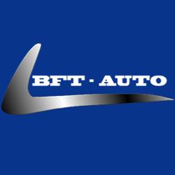 logo-bft.fw