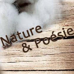 logo-nature-poesie.fw