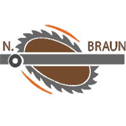 logo-nicolas-braun