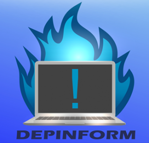 depinform