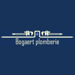 artisans plombiers pr s d arras annuaires belgique. Black Bedroom Furniture Sets. Home Design Ideas