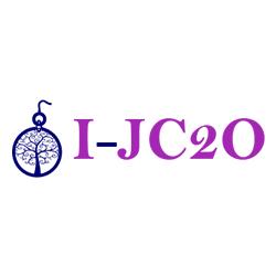 Logo-I-JC2O
