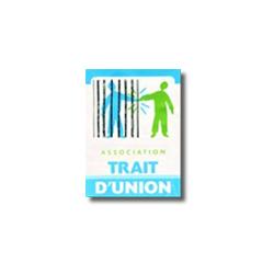 logo-association-penitentiaire-lille