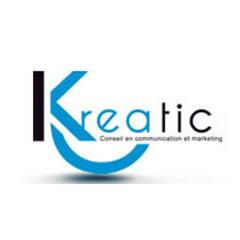 Logo-Kreatic-blanc-