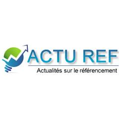 logo-acturef