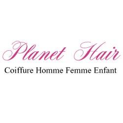 logo-planethair