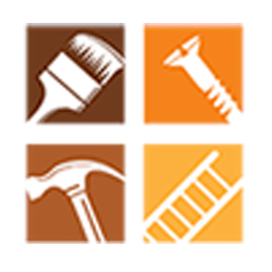 logo_depan_tout_service