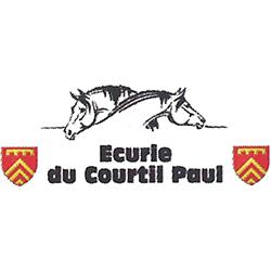 ecurie-courtil-paul