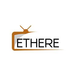 logo-ethere