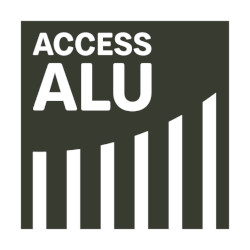 access-alu-logo