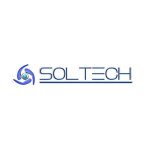 logo-soltech