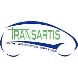 logo-transartis