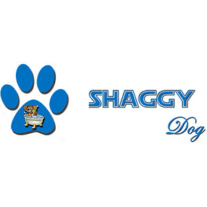 shaggy-dog