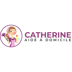 aideadomicile-catherine