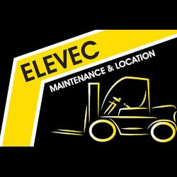 elevec-logo1