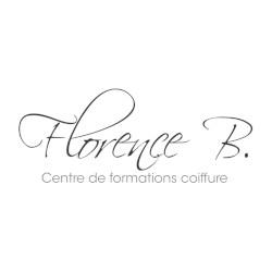 florenceb_logo
