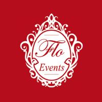 logo-floevents