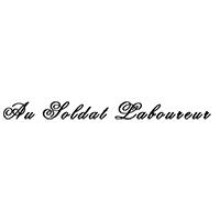 logo-ausoldatlaboureur