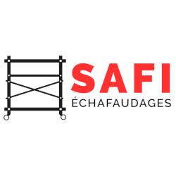 logo-safi