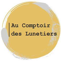 logo-aucomptoir-deslunetiers