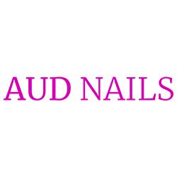 logo-aud-nails