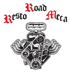 rrm-logo