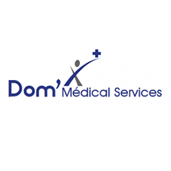 dom-medical-services