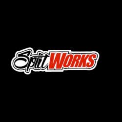 logo-splitworks
