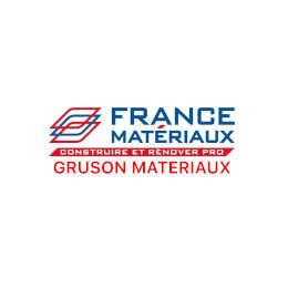 Vente de matériaux de construction Lille