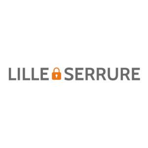 lille-serrure-logo