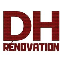 logo-dhrenovation59