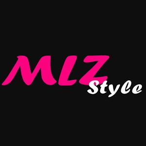 logo-mlzstyle