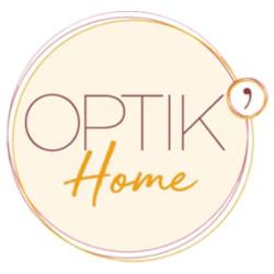 opticienne à domicile Seclin