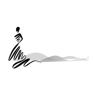Boutique vêtements femme Villeneuve d'Ascq